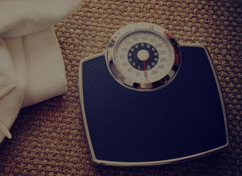 My Eating Disorder: A Retrospective