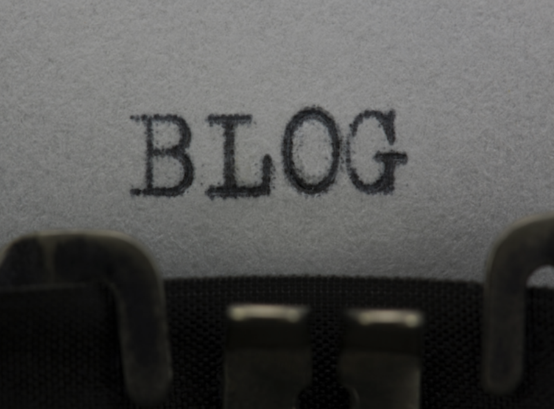 So You Wanna Be a Feminist Blogger: 5 Steps to Get You Closer to That Dream