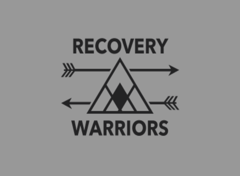 Recovery Warriors Podcast: Recognizing You Have Choices and Can Change