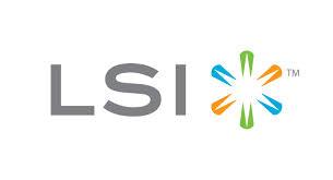 LSI logic.png