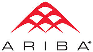 Ariba.png