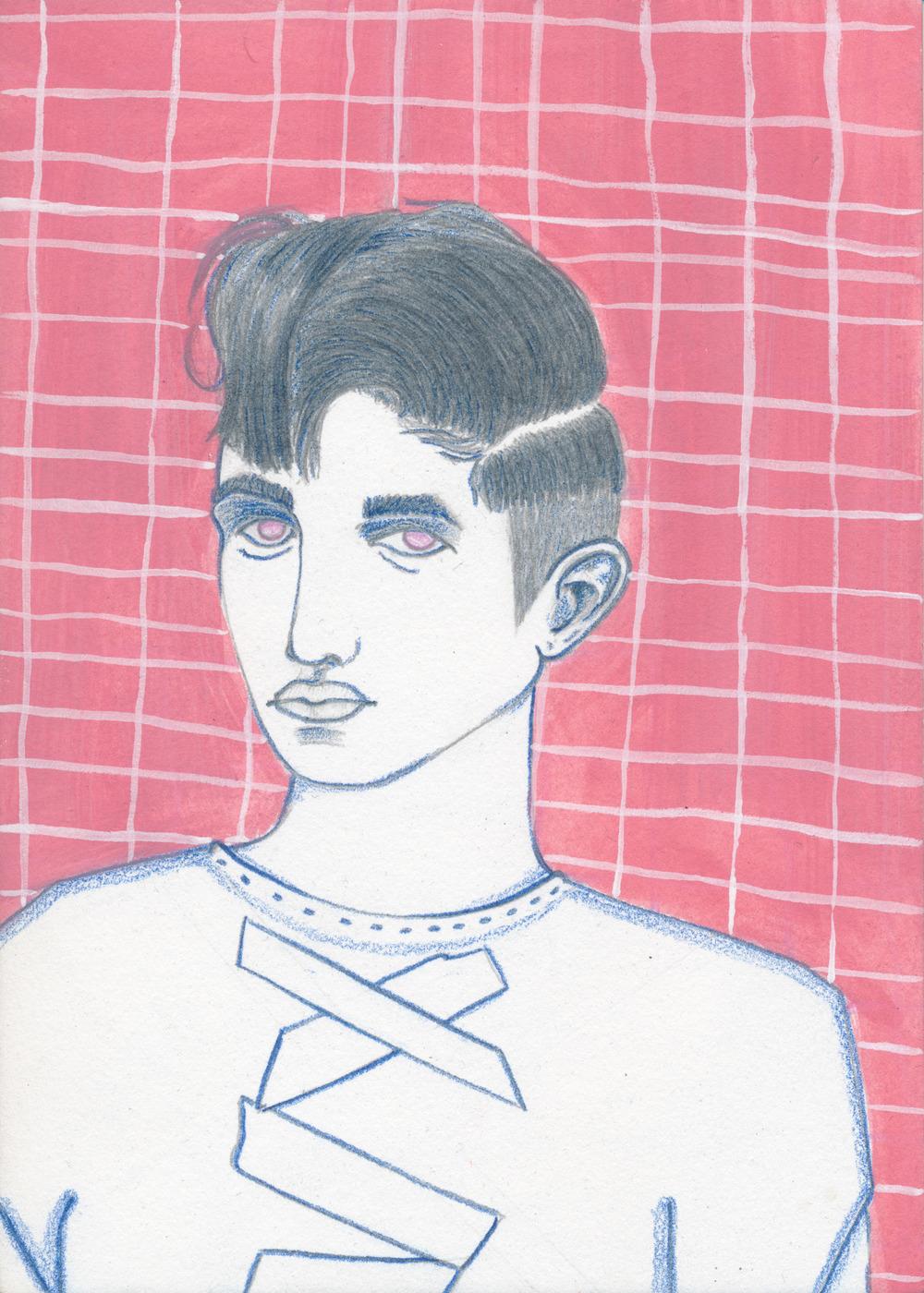 Self Portrait in Pink.jpg
