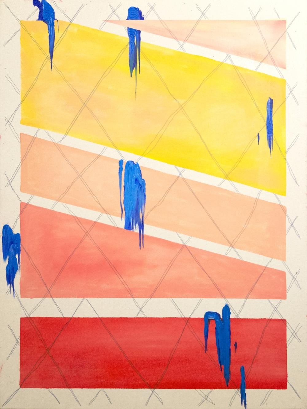 Composition/ Dimension - 2