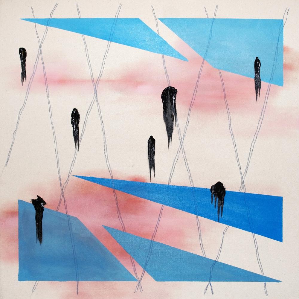 Composition/ Dimension - 3