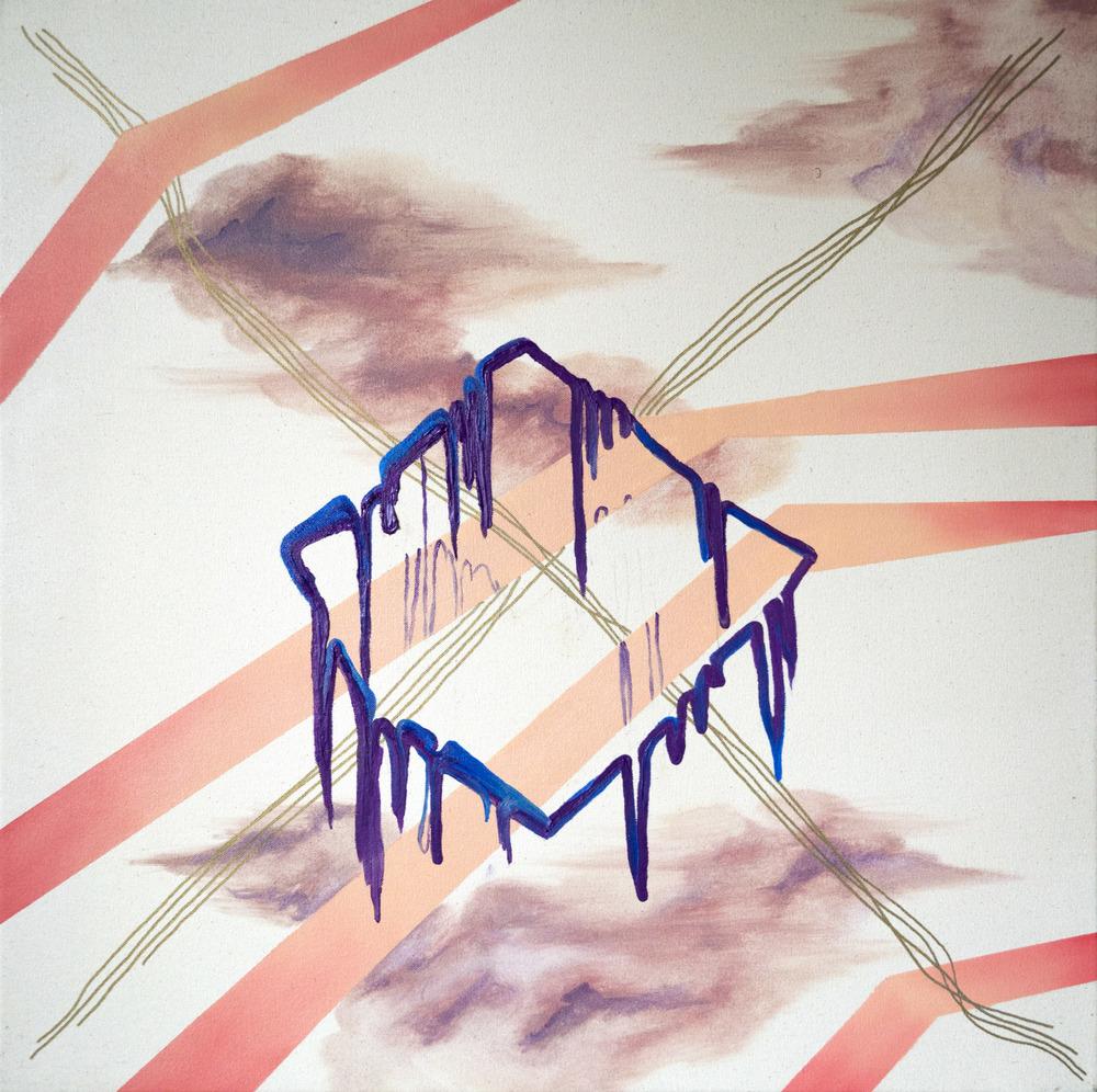 Composition/ Dimension - 4