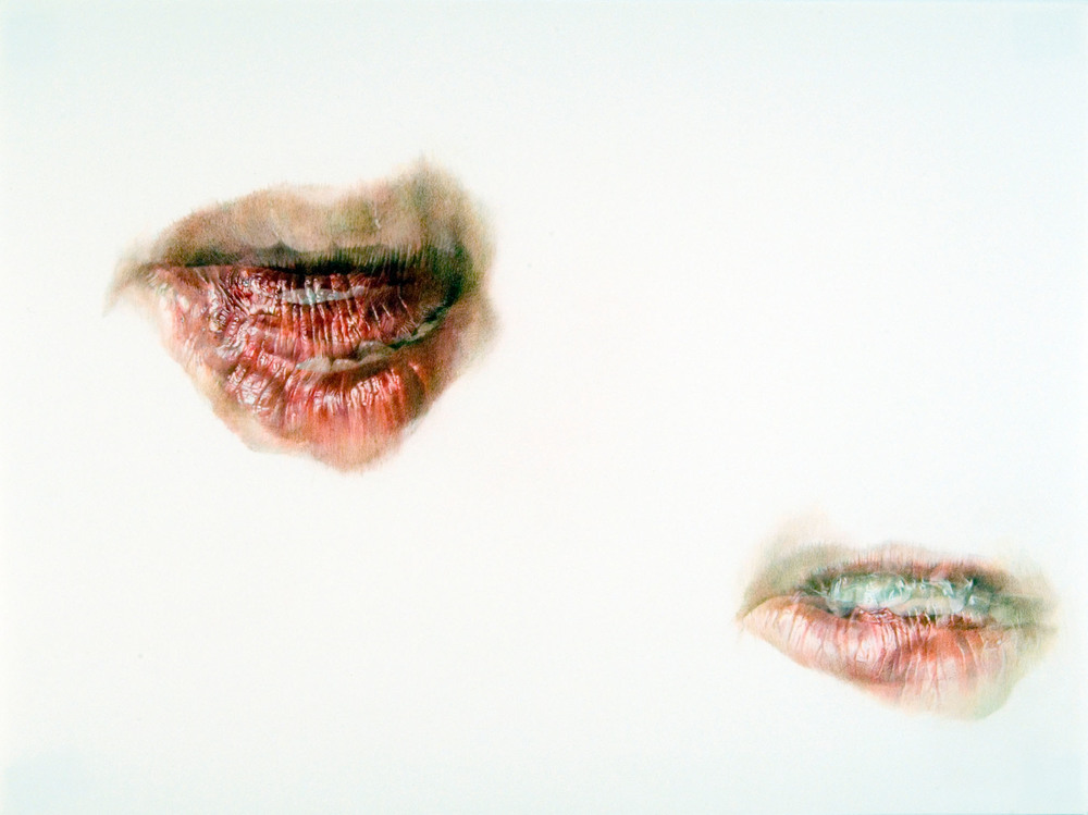 Julia Randall, Lure #4, 2007, colored pencil on paper_sm.jpg