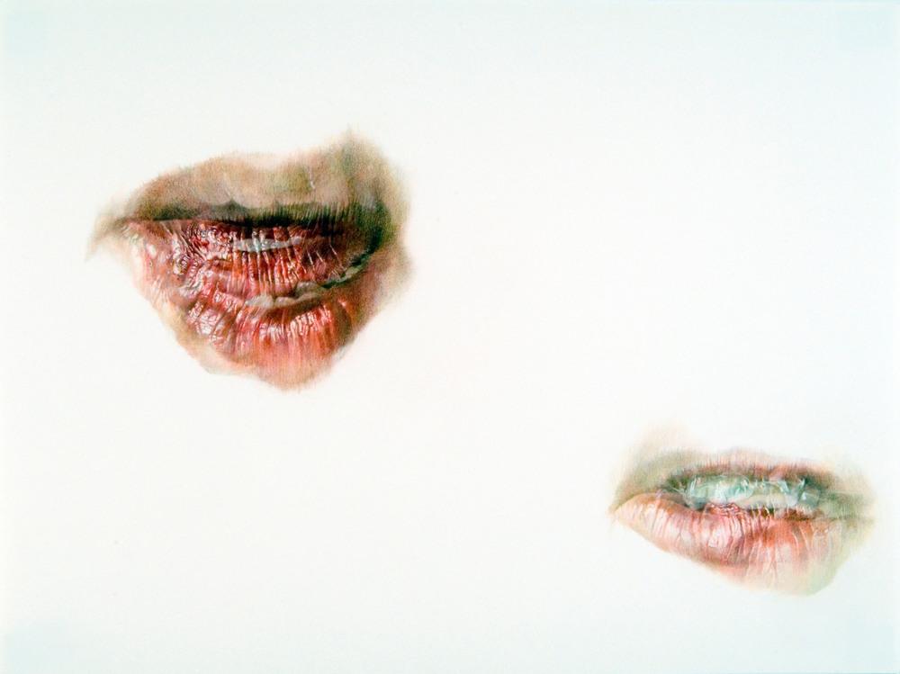 Julia Randall, Lure #4, 2007, colored pencil on paper_sm.jpg