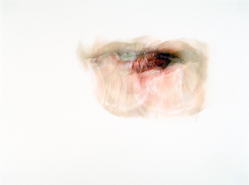 JR015, Julia Randall, Lure #3, 2007, colored pencil on paper_sm.jpg