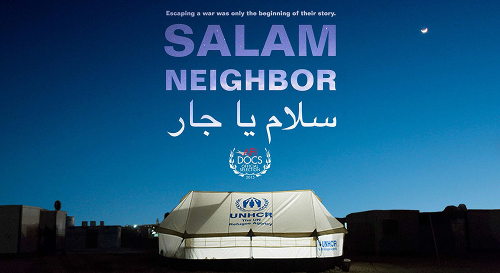 Salam-Neighbor_mid-res.jpg