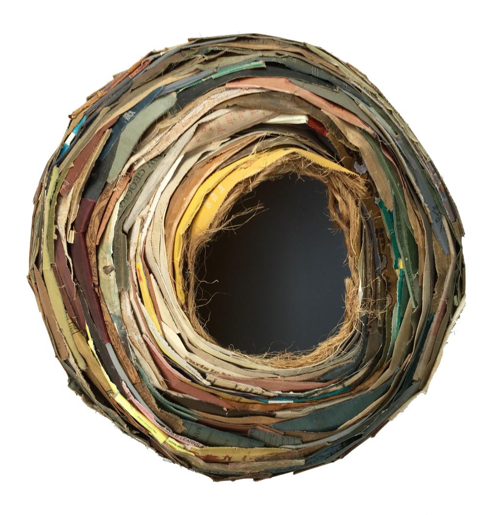 nest series.jpg