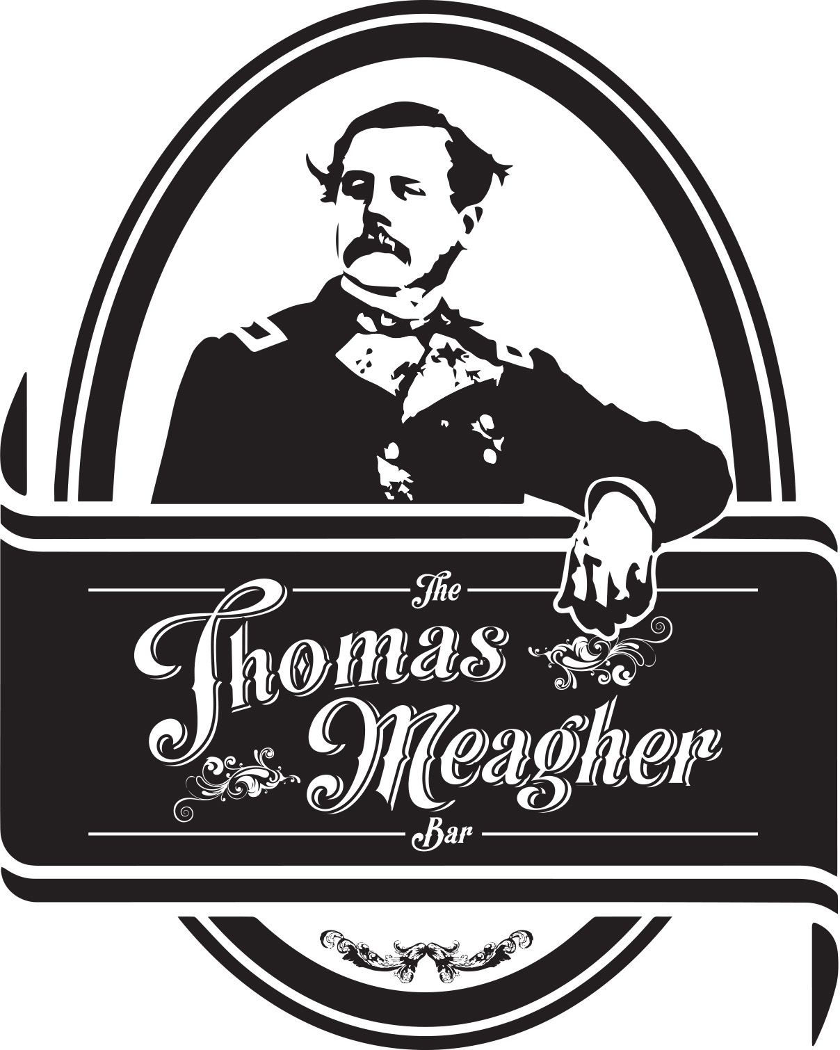 The Thomas Meagher Bar