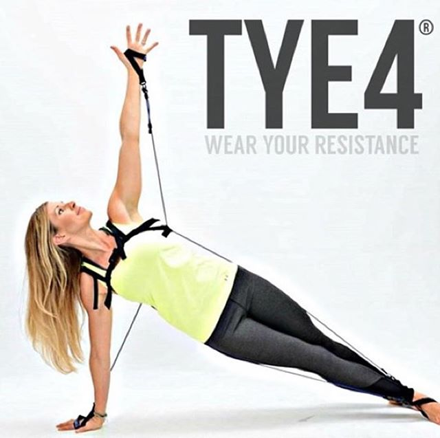 Today my clients used Tye4 for Pilates, HIIT, strength training, sports conditioning, barre, stretching and rehab.  Not a bad day for the body 👏🏼 . Purchase Tye4 at physicalmindinstitute.com Use promo code 'ashley' for a sweet discount ✌🏼 . . . #tye4 #pilates #strength #barre #yoga #sportsperformance #rehabilitation #hiit #tabata #stretch #nashville #nashvillefitness @physicalmind