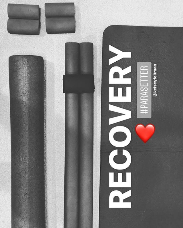 #Friday #recover