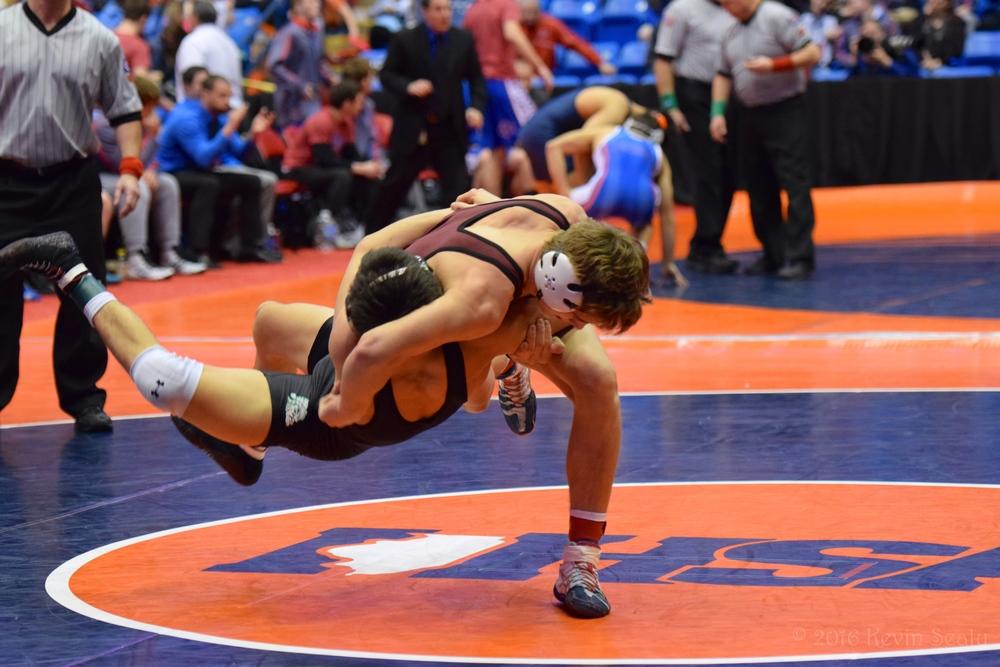 DTS - 3rd Place vs Providence -DSC_0489-WM.jpg