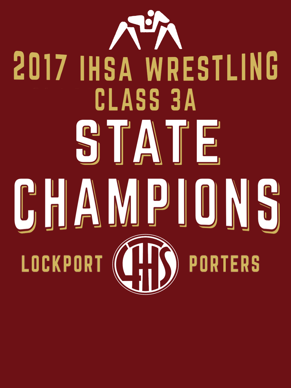 2017 State Champions Shirt.png