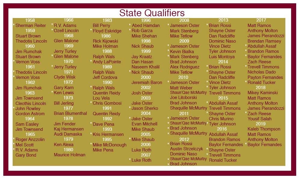 State-Qualifiers.jpg