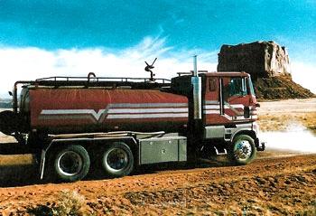 Water Truck Utah  w 2479.jpg