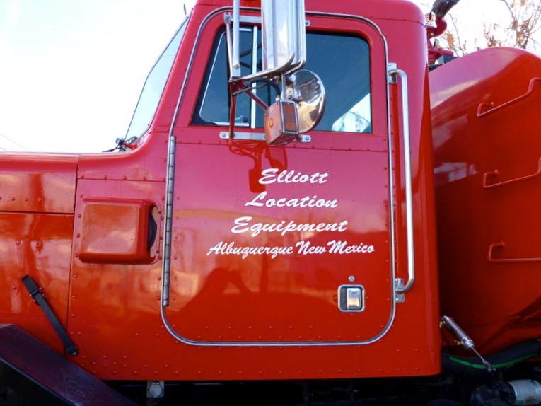 Water Truck PB  w 2491.jpg