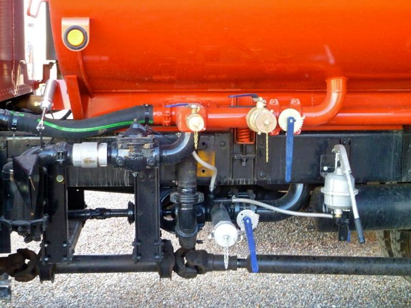 Water Truck PB  w 2495.jpg