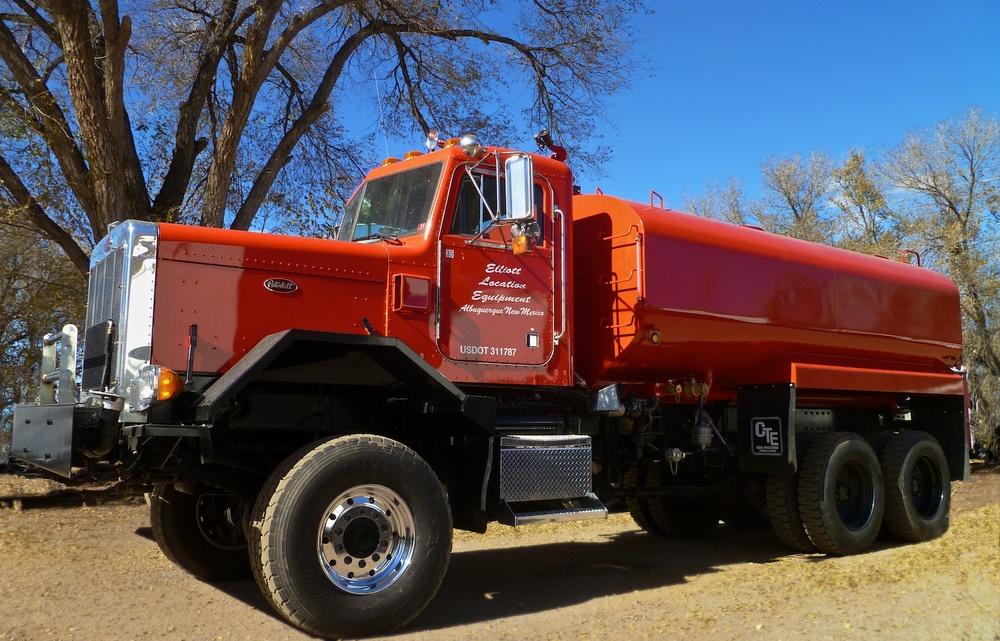 Water Truck PB w15 2434.jpg