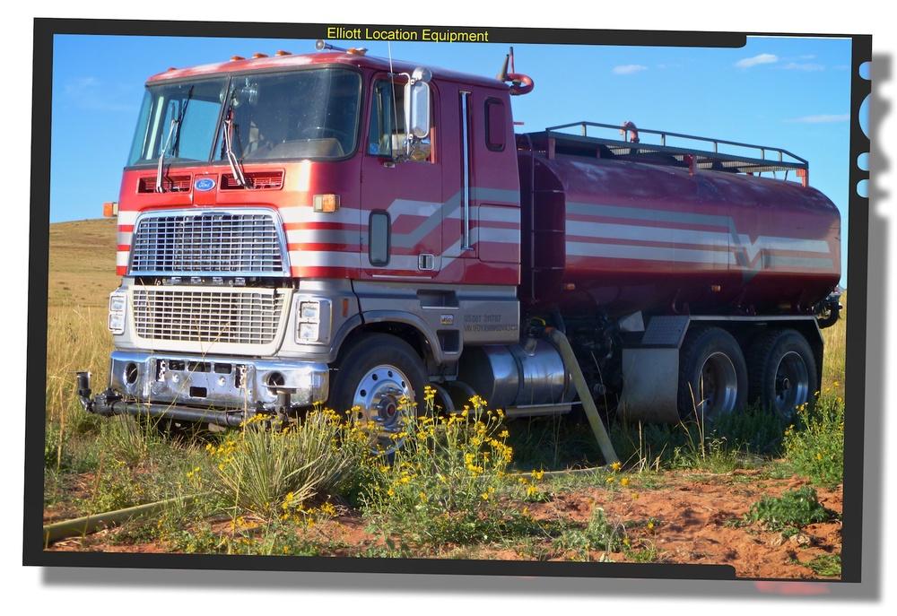 Water Truck RAIN frm  w 2511.jpg