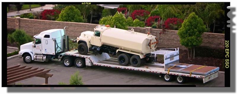 Water Truck wayne  w 2529.jpg