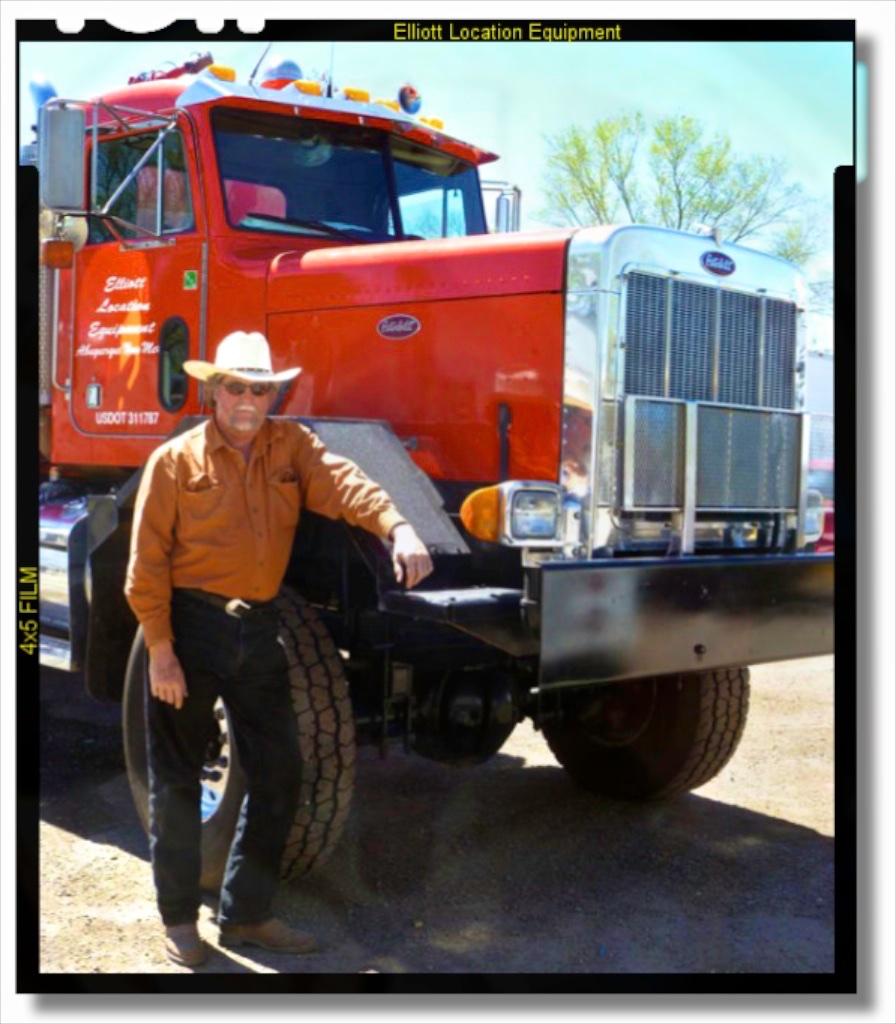 Water Truck wayne  w 2527.jpg