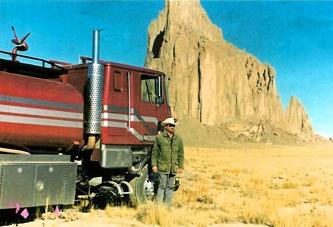 Water Truck wayne  w 2525.jpg
