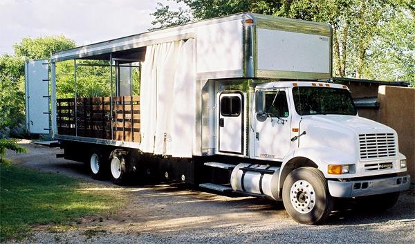Cargo  w 2527.jpg