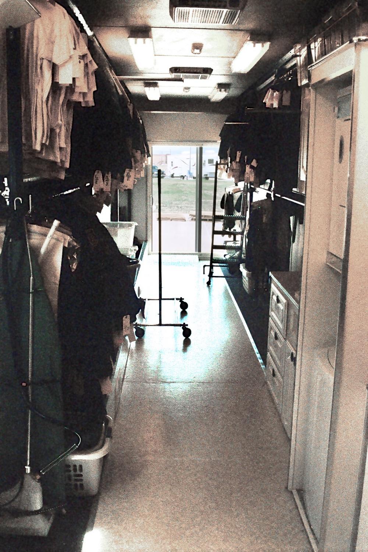 Wardrobe Cupola w 2781.jpg