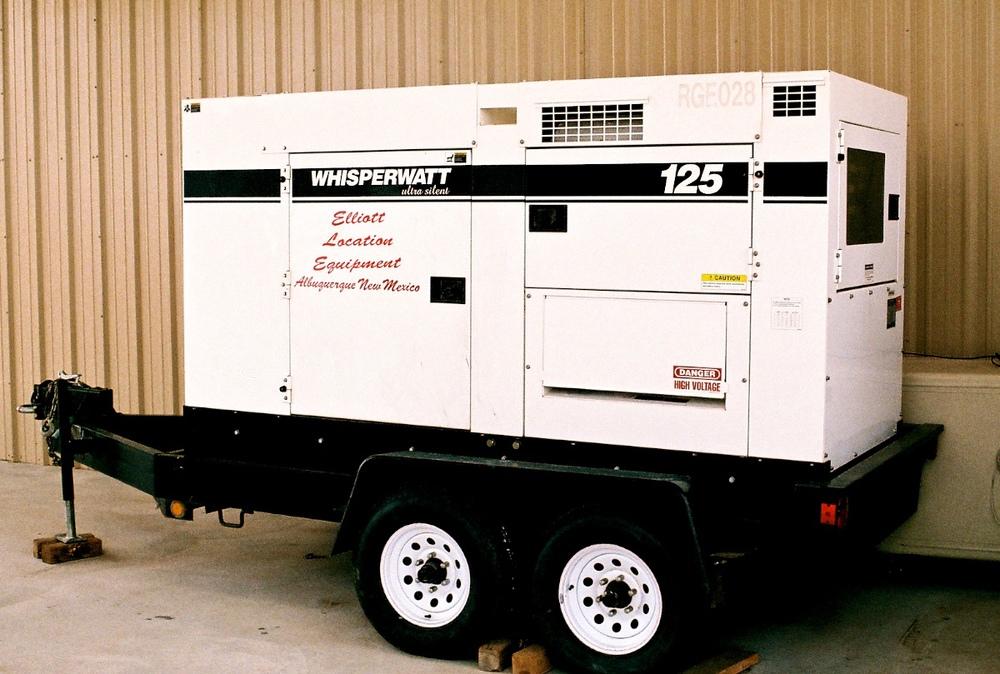 Generator w 2883.jpg