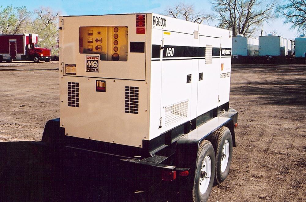 Generator w 2881.jpg