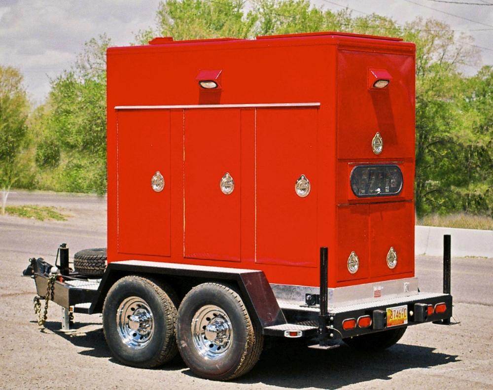 Generator w 2879.jpg