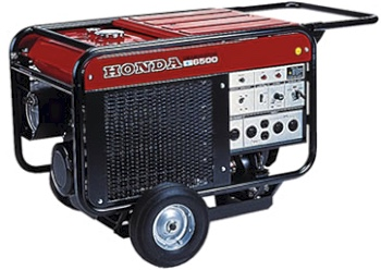 Generator w 2871.jpg