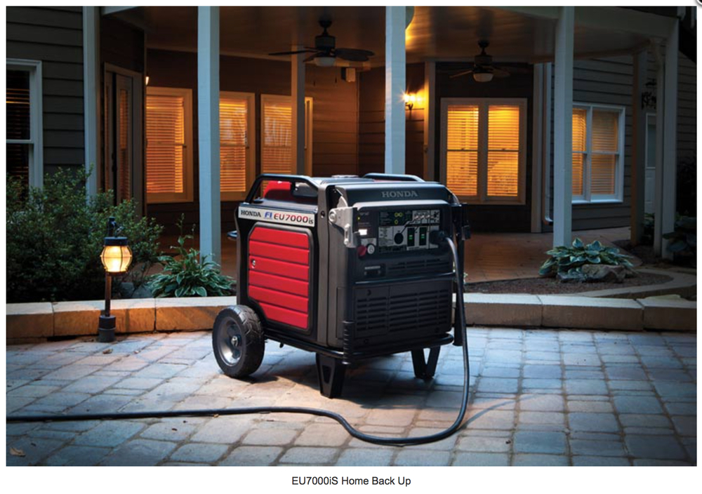 Generator 7000i OnLoc.jpg
