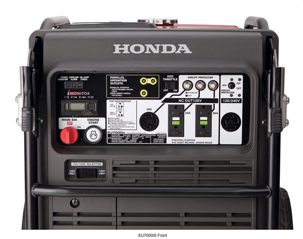 Generator 7000i CU.jpg