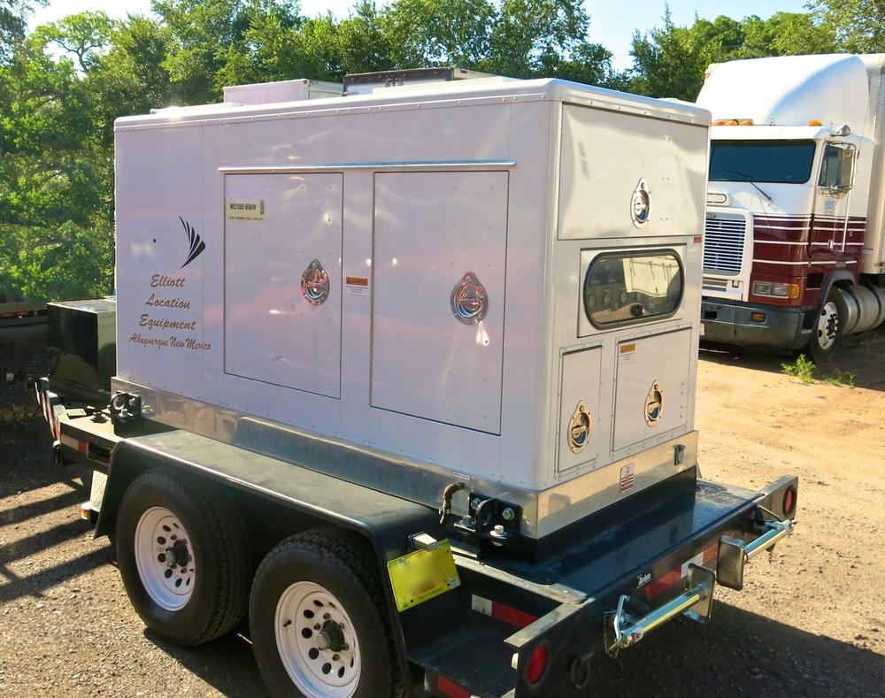 Generator w 2881 (1).jpg