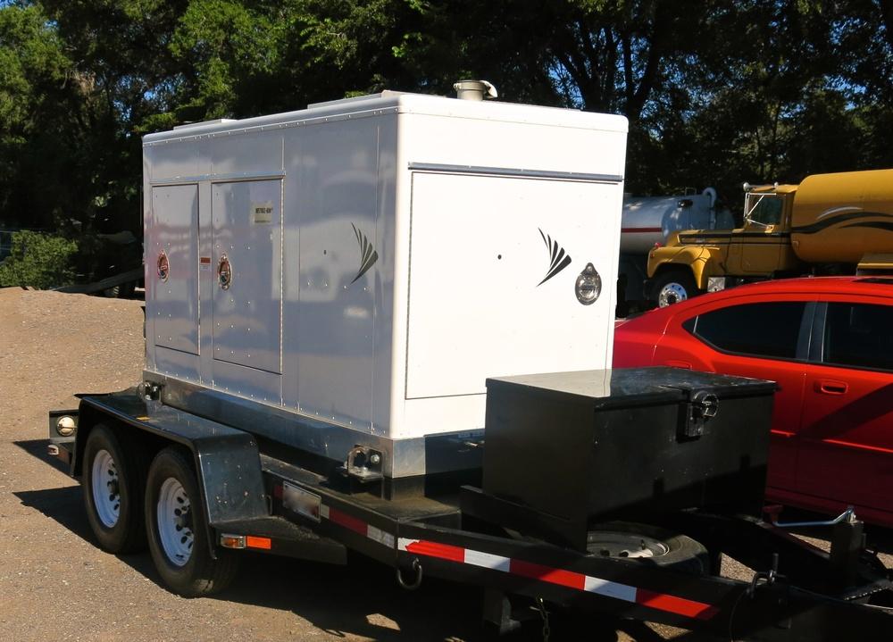 Generator w 2884 (1).jpg