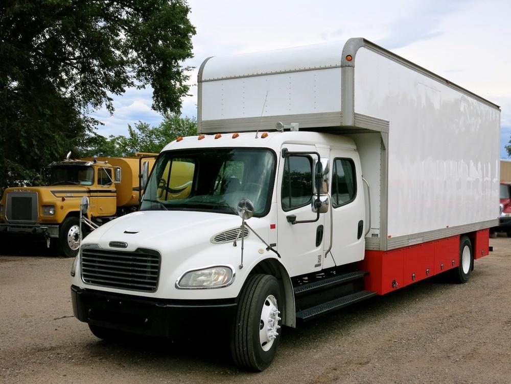 Cargo Truck w15 2963.jpg