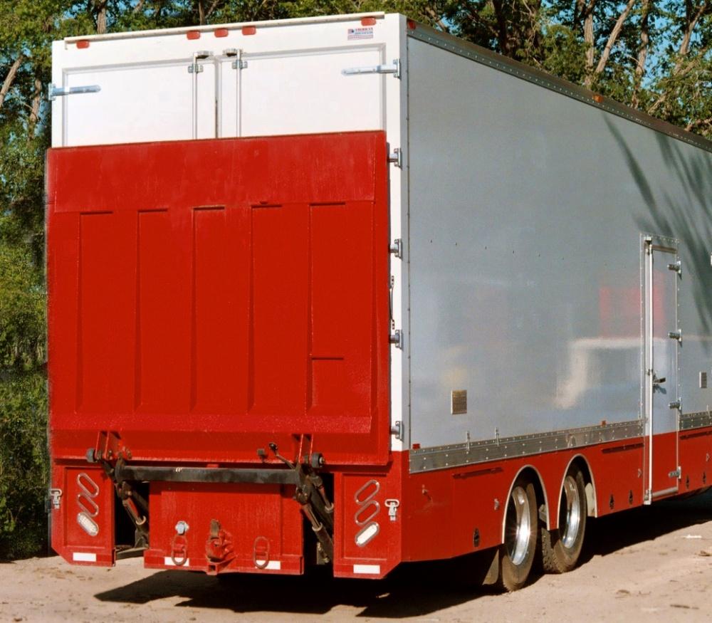 Camera Truck w15 2903.jpg