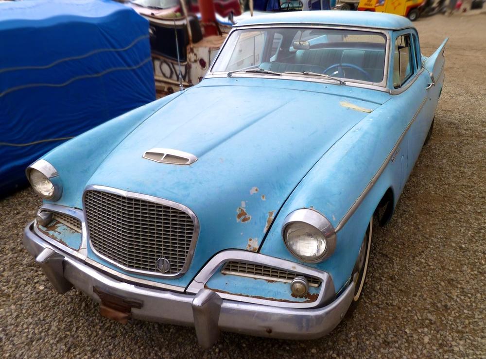 Car Studibaker 3271.jpg