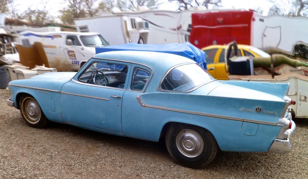 Car Studibaker 3269.jpg
