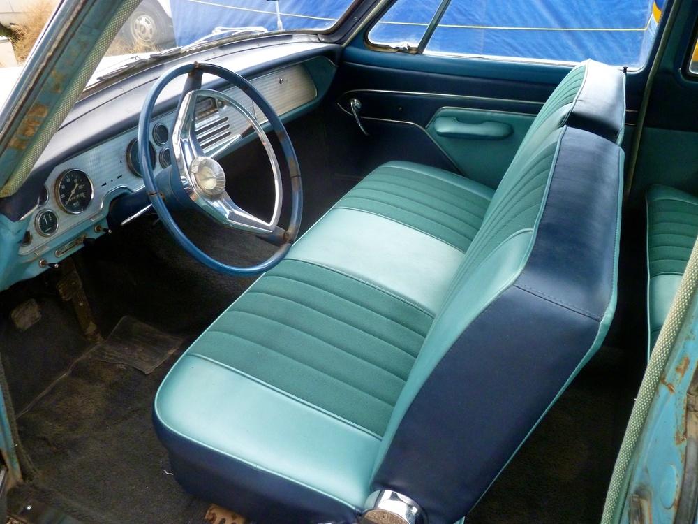 Car Studibaker 3268.jpg