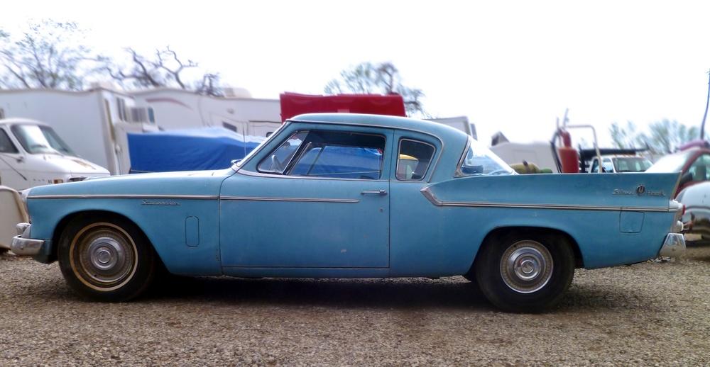 Car Studibaker 3270.jpg