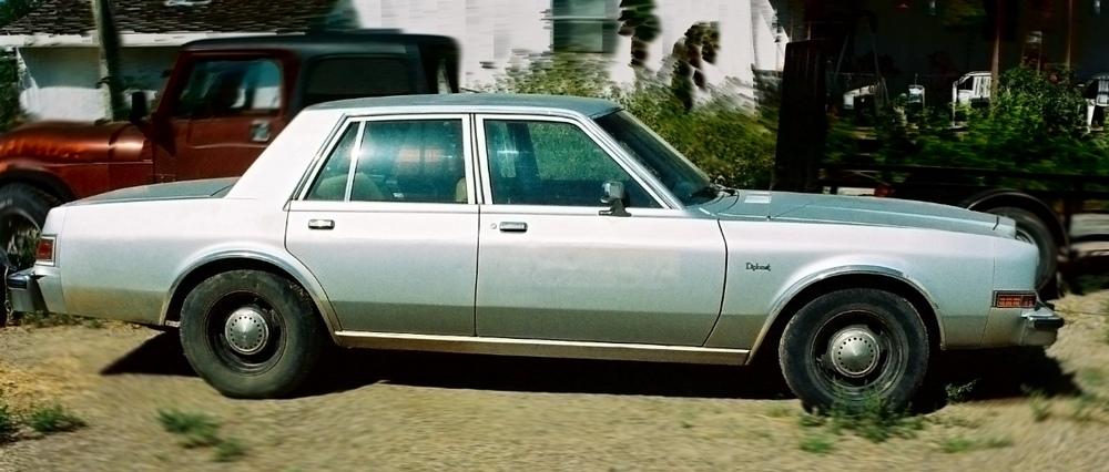 Vintage Car 3112.jpg