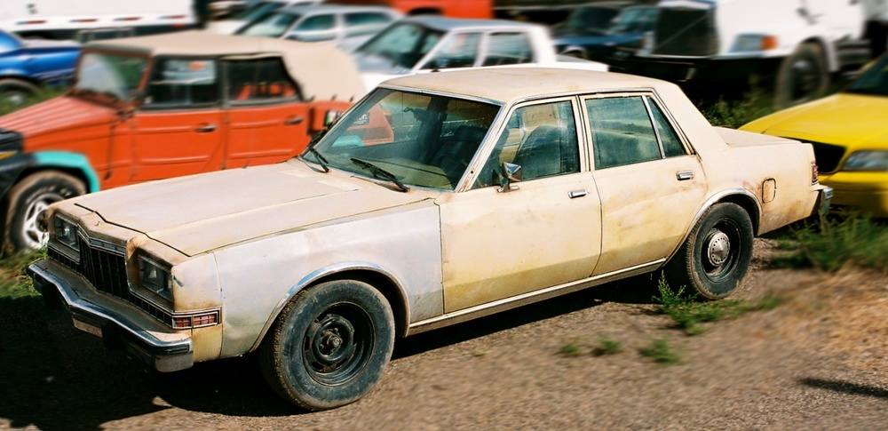 Vintage Car 3117.jpg