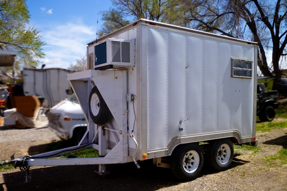 Security Trailer 3200.jpg