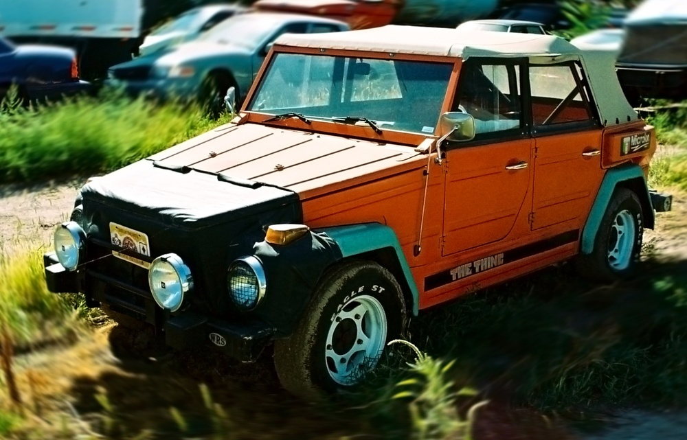 Vintage Car Misc 3116.jpg