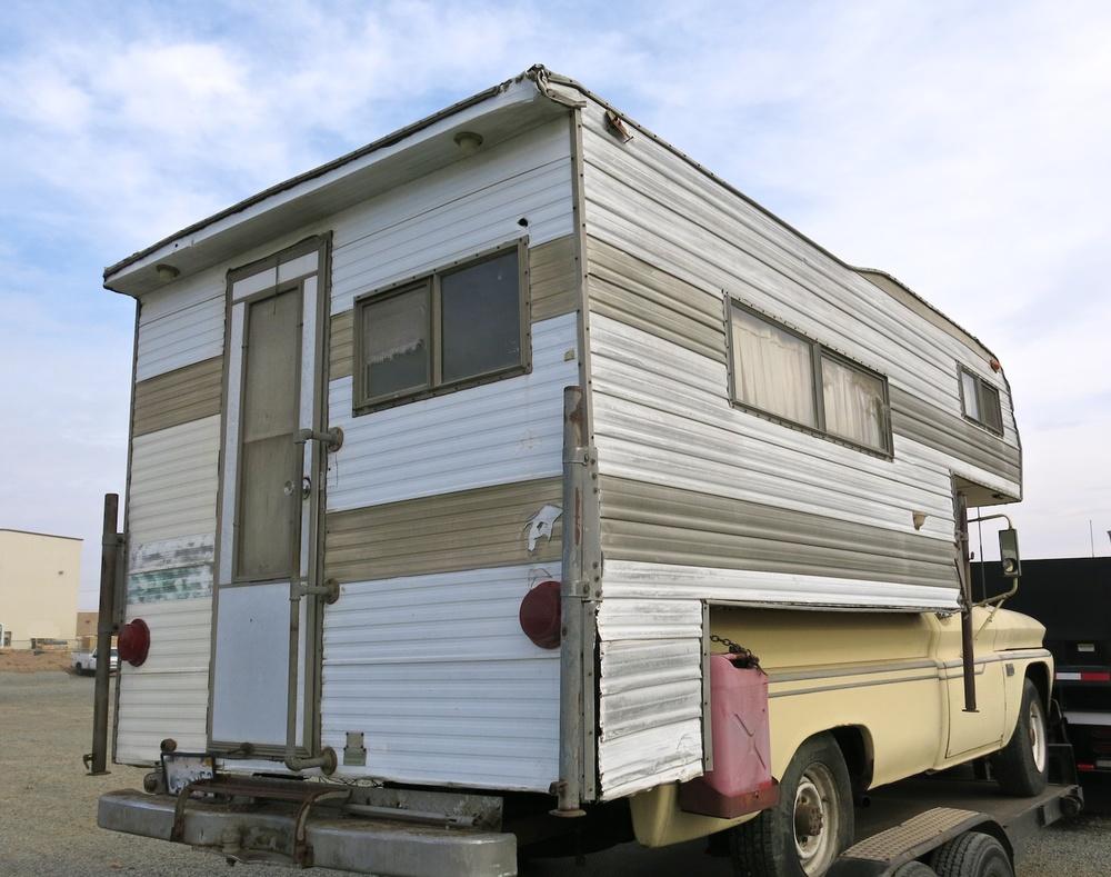 Camper 60s 3451.jpg