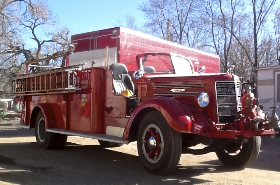 Fire Engine 3454.jpg